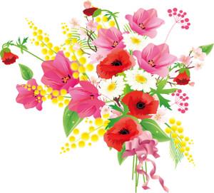 Flower2534_2