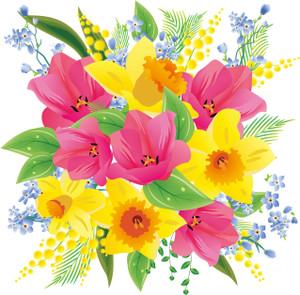 Flower2539